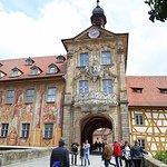 Foto de Altes Rathaus