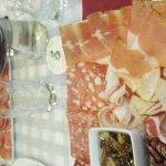 Photo of La Taverna di Baietto