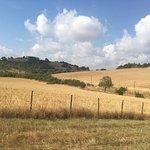 Photo of Agriturismo Casale dell'Aldi