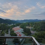 Foto de Dagomys Hotel