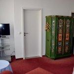 Photo of Hotel Peterchens Mondfahrt