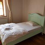 Bedroom sleeping 3