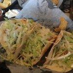 Foto de Juan's Flying Burrito