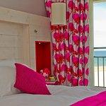 Photo of Hotel La Fregate Vacanciel