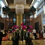 Photo of Sofitel Forebase Chongqing