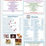 Day menu2