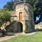 Photo of Azienda Agrituristica Seliano