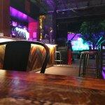 Zdjęcie Aotea House Bar and Restaurant