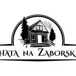 Zdjęcie Chata Na Zaborskiej