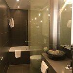 Photo of Hotel UNIC Prague