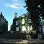 Photo of Domaine de l'Ermitage