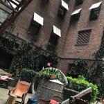 Photo of Hudson Hotel New York
