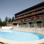 Photo of Club Vacanciel Courchevel