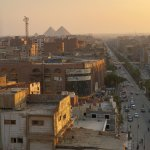 Photo of Barcelo Cairo Pyramids
