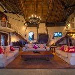 Luangwa Safari House Photo