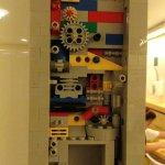 Photo of Legoland Malaysia