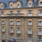 Photo of Ibis Styles Metz Centre Gare