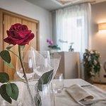 Hotel San Giacomo Sport&Relax Foto