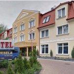 Hotel Koch Photo