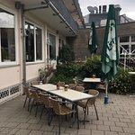 Photo of City Partner Hotel Wetzlarer Hof