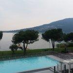 Photo of Cocca Hotel Royal Thai Spa