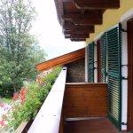 Landhaus Marlies Foto