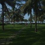 Photo de Boutique Hoi An Resort