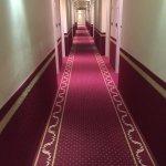 Photo de Art & Hotel