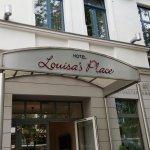 Louisa's Place Foto