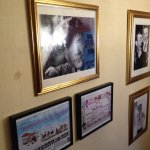 Foto de Hotel Celebrity
