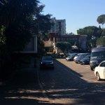 Photo of Hotel Shangri La Corsetti