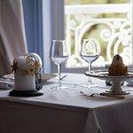"""Le restaurant """"IL ÉTAIT UNE FOIS..."""""""
