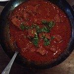 Photo de Lahore Kebab House