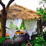 صورة فوتوغرافية لـ Aminjirah Resort