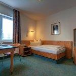 Photo of Hotel Zum weissen Roessel