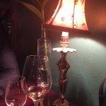 Photo de Pla Restaurant