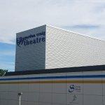 Photo of Gordon Craig Theatre