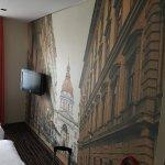 Hotel President Foto