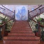Foto de The LaLiT Golf & Spa Resort Goa