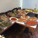 Photo of Pizzeria Tortellino