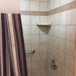Excelente comodidad, limpieza y mantenimiento en habitaciones!