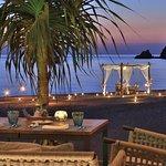 Foto de Pimalai Resort and Spa