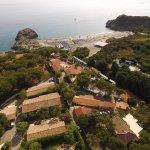 Photo of Villaggio La Perla