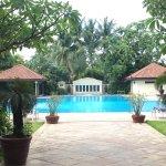 Photo of Sedona Hotel Mandalay