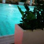 Photo of Falkensteiner Therme & Golf Hotel