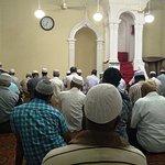 Meera Mosque Photo