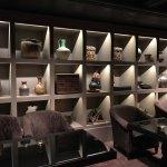 Photo of Palacio del Inka, a Luxury Collection Hotel