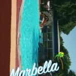 Foto de Diverhotel Marbella