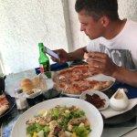 Photo of Cafe Romano