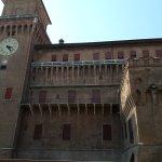 Foto di Castello Estense